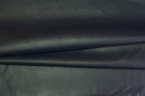 11fead4303 Tkaniny sukienkowe - sklep internetowy